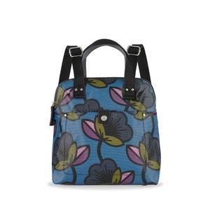 Buddy Small Backpack, Kingfisher