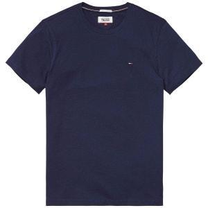 T-shirt Original HILFIGER DENIM