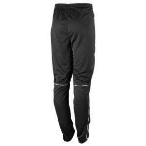 Pantalón de deporte Essentials Training Pant PUMA