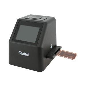 Scanner ROLLEI DF-S310 SE ROLLEI