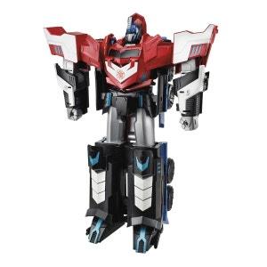 Transformers - Mega Optimus Prime - HASB1564EU40 HASBRO