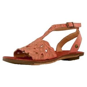 sandales / nu pieds s427 NEOSENS