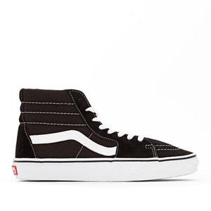 Hoge sneakers UA SK8-Hi
