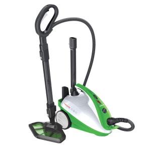 Nettoyeur vapeur Smart 35 mop  Vaporetto® POLTI