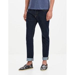 Jeans slim FOSLAW25 CELIO
