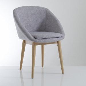 Кресло обеденное JIMI La Redoute Interieurs