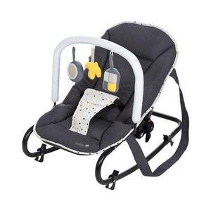 SAFETY 1ST Le transat Koala lit bébé SAFETY FIRST