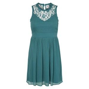 Mini-robe Romantique VERO MODA
