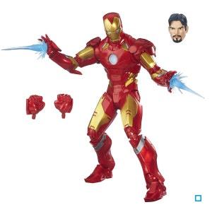 Avengers - XL Legend Iron Man - HASB7434EU40 HASBRO