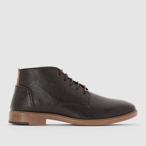 Boots VINATO REDSKINS
