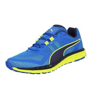 Puma SPEED 500 IGNITE Chaussures de Running Homme PUMA