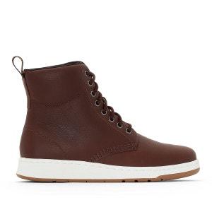 Boots RIGAL 21860220 DR MARTENS