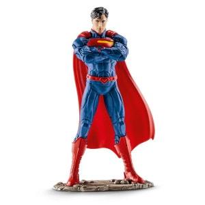 Superman - SCL22506 SCHLEICH