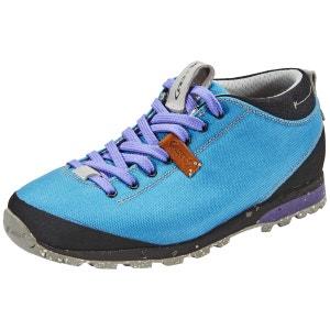 Bellamont Air - Chaussures - violet/turquoise AKU