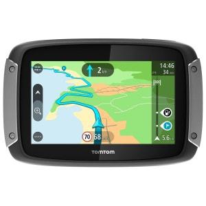 GPS TOMTOM RIDER 420 Europe 48 pays TOMTOM