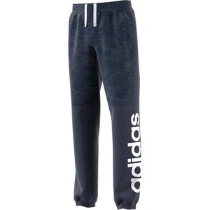 Pantalón de deporte jogpant ADIDAS