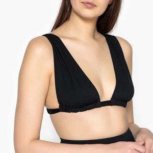 Bikini bovenstuk DRAPE MAISON LEJABY