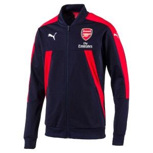 Sweat Supporter Arsenal PUMA