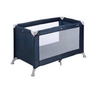 chambre b b lit atemas armoire commode langer la redoute. Black Bedroom Furniture Sets. Home Design Ideas