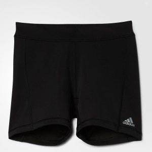 Short ADIDAS Tf Short TT 5in adidas