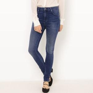 Jeans slim CIMARRON