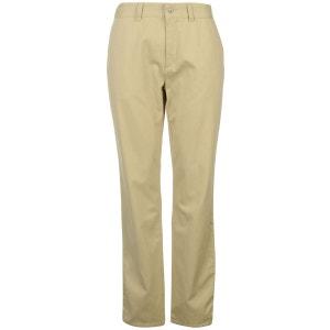 Pantalon Chino Femme HELLY HANSEN