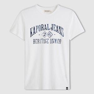 T-shirt met korte mouwen TOREV KAPORAL 5