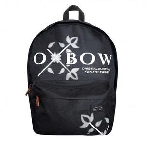 Sac à dos Original Noir OXBOW