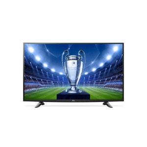 TV LG 43LH5100 300 PMI LG