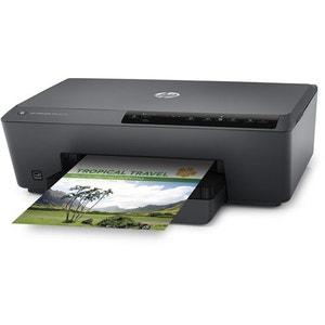 Officejet Pro 6230 ePrinter (E3E03A) HP