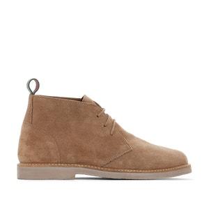 Boots TYL KICKERS