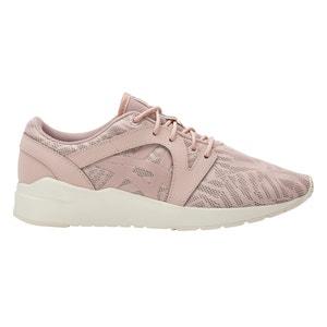 "Sneakers ""Gel Lyte Komachi"" ASICS"