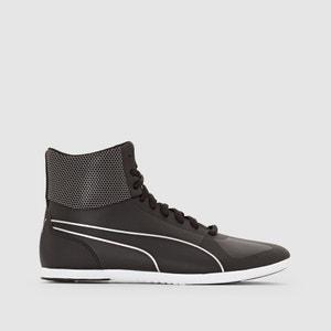 Zapatillas deportivas de caña alta MODERN SOLEIL MID PUMA
