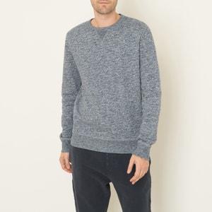 Sweatshirt, meliert HARTFORD