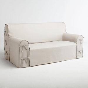 Sofa Cover SCENARIO