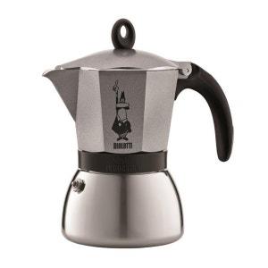 Italiaanse koffiekan Moka Induction 6 tassen 4823 BIALETTI