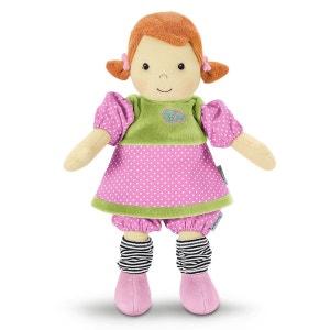 STERNTALER La poupée à habiller