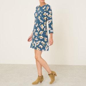 Kleid PLUME Anna Studio