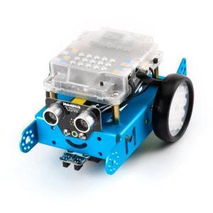 Jeu MAKEBLOCK Robot Mbot MAKEBLOCK