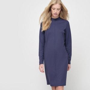 Kleid, Milanostrick R essentiel