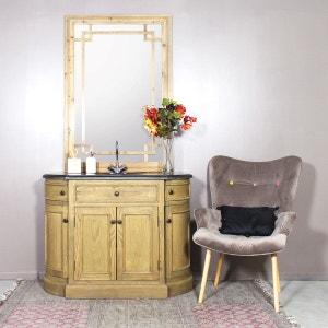 Meuble salle de bain couleur | La Redoute
