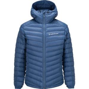 Frost Down - Veste - bleu PEAK PERFORMANCE