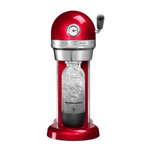 Machine à boissons gazeuses 5KSS1121CA/1 SODASTREAM