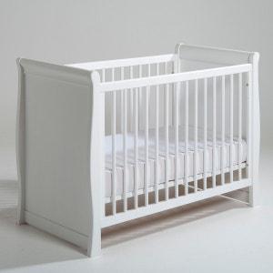 Lit bébé Méa La Redoute Interieurs