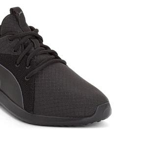 Sneakers Carson 2 Ripstop PUMA