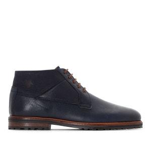 Boots ECAILLON 22 V1 KOST