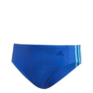 Swimming Trunks, 18 Months-16 Years Adidas originals