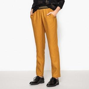 Pantalon fluide MAJOR BLUNE