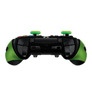 Gamepad Razer Wildcat Gaming Controller noir USB radio 20 touches aucun RAZER