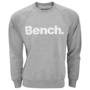 Introvert - Sweatshirt - Homme BENCH